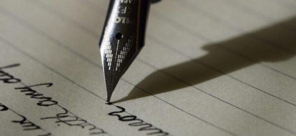マンションの売買契約_決済日等の日程設定の注意点