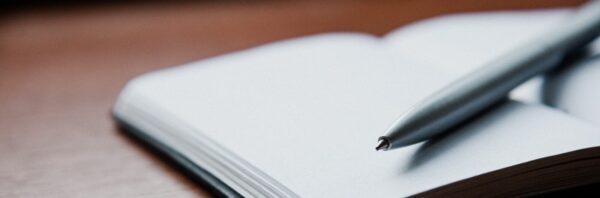 マンションの売買契約 決済日等の日程設定の注意点(中古マンションの買い方)