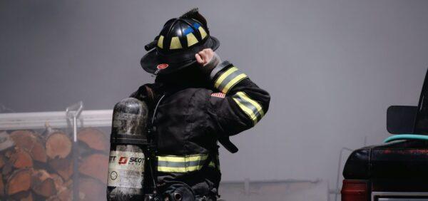マンションの購入時には火災保険もお忘れなく