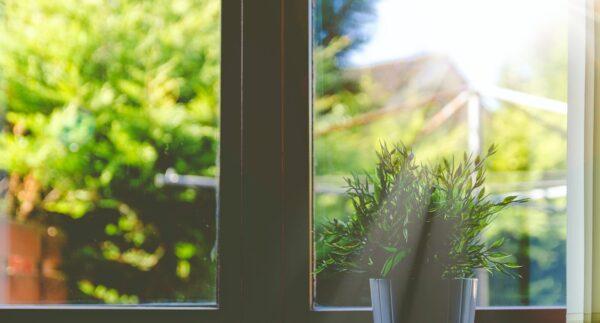 住宅における断熱性の高い窓とは