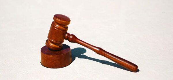 仲介手数料以外の費用を請求す行為は、違法です